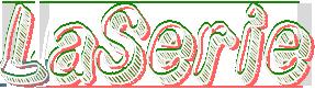 LaSerie - Solo un altro sito WordPress